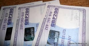 travelers checks images Cashing travelers checks in thailand jpg