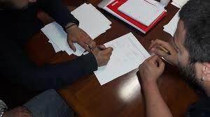 contratto nazionale estetiste 2015 ccnl rinnovato il contratto avrà validità fino al 31 dicembre 2018