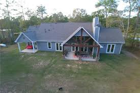 house plans with rear view craftsman style home floor plan 3 bedrooms house plan 106 1274