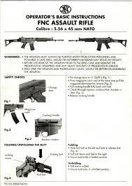aftermath gun club category ebooks