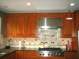 kitchen backsplash design tool backsplash designs for kitchen design tool best glass and ideas