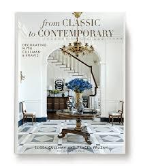 from classic to contemporary u2013 cullman u0026 kravis
