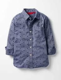 boys partywear shop xmas 2017 at boden usa women u0027s men u0027s u0026 kids