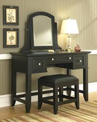 3 Piece Vanity Set Vanities Black Makeup Vanity Ikea 3 Piece Wooden Make Up Mirror