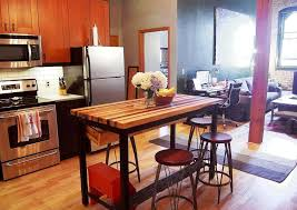 kitchen blocks island kitchen kitchen lovely kitchen island with seating butcher block islands