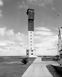 charleston lighting mobile alabama list of lighthouses in the united states wikipedia