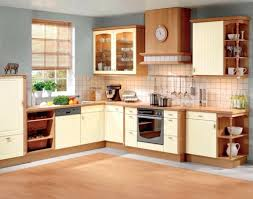 Kitchen Design Modern by Latest Design Kitchen Cabinet Kitchen Design