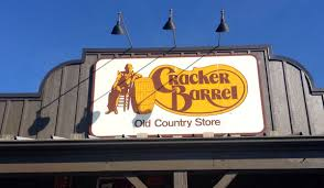 cracker barrel introducing to go meals for thanksgiving food