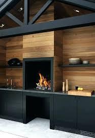 plan de travail cuisine noir pailleté plan de travail cuisine noir pailleté 100 images plan de