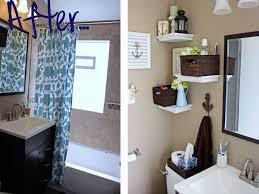 seaside bathroom ideas seaside bathroom design gurdjieffouspensky com