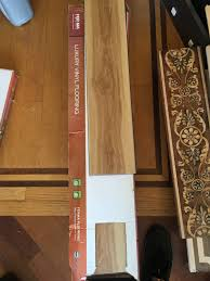 Laminate Flooring Closeouts Discount Flooring Nyc Discount Flooring New York Ny Discount