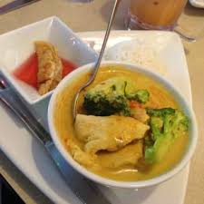 cuisine robert cuisine closed 19 photos 25 reviews 379 hwy