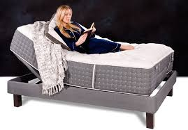 Adjustable Queen Bed Matremattresses In Scarborough Mattresses In Mississauga