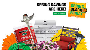 home depot and black friday shop the spring black friday sale at home depot nerdwallet