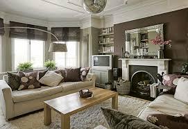 home interior furniture modern house free ebooks for interior decoration ideas