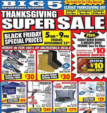 black friday bed deals bed bath beyond coupon black friday bedding ideas