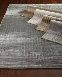 12 By 16 Area Rugs Thompson Silver Area Rug Rugs And With Textured Ideas 16