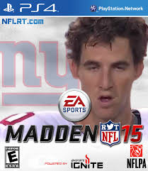 Eli Manning Memes - fun with eli s drunk pic the stadium extremeskins