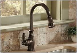 best kitchen sink faucets 2015 u2014 decor trends
