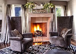 khloe home interior kris jenner house interior interior ideas
