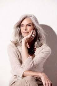 medium length hairstyles for women over 60 60 popular haircuts hairstyles for women over 60