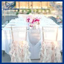 White Universal Chair Covers Cheap Chair Covers For Sale Awesome Get Folding The Amazing White