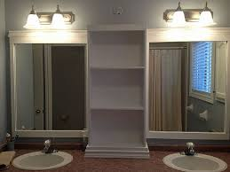 large bathroom mirror ideas large bathroom mirror bathroom stunning large bathroom mirrors for