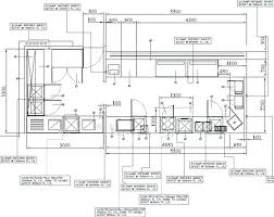 floor plans maker building layout maker interesting perfect small commercial building