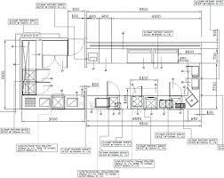 floor plans maker building layout maker interesting small commercial