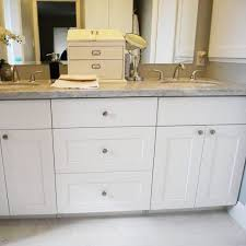 frameless shaker style kitchen cabinets image result for frameless shaker cabinets kitchen cabinet