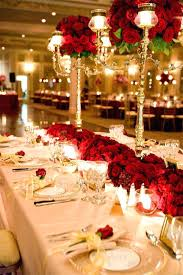 decorating a room for a wedding best table decorations ideas