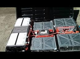 nissan leaf owners portal my e life now how to disassemble a 2013 nissan leaf battery pack