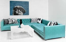 Tufted Sectional With Chaise 12 Fantastic Leather Sectional Couches Designs And Ideas