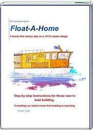 Wooden Boat Building Plans Free Download by Free Boat Plans