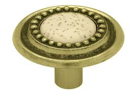 awe inspiring kitchen cabinets knobs and pulls tags brainerd