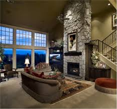 Big Area Rug Big Area Rugs For Living Room Luxury Large Family Room With