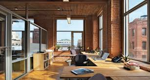 beautiful office spaces beautiful office google 検索 business and home management