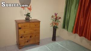 1 Bedroom House For Rent In Kingston Jamaica Kingston St Andrew Furnished Apartments Sublets Short Term