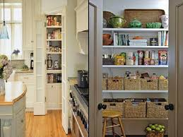 built in kitchen designs coole 15 kitchen storage ideas 7819