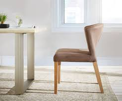 Esszimmerst Le Jan Kurtz Sonstige Holzstühle Und Weitere Stühle Günstig Online Kaufen