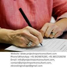 write me social studies dissertation methodology Popular Book Review Ghostwriter For Hire Uk