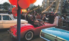 lexus cars for sale in lahore top gear iris herald