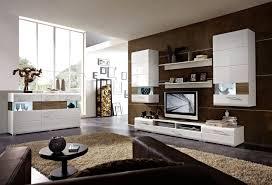 Wohnzimmer Gem Lich Einrichten Uncategorized Geräumiges Wohnzimmer Ideen Gemuetlich Und