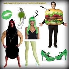 grease lightning halloween costumes make your own halloween costume how to make your own burger king