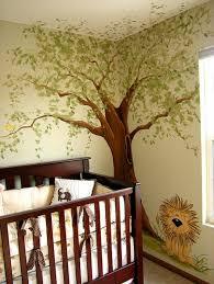 babyzimmer wandgestaltung ideen niedliche babyzimmer wandgestaltung inspirierende wandgestaltung ideen