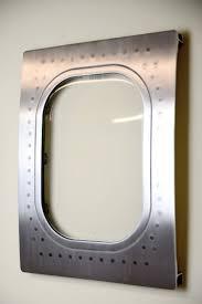 Schreibtisch F B O 164 Best Aviation Furniture Ideas Images On Pinterest Aviation