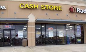 payday loans alternative in houston tx cash advance houston tx