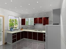 two tone kitchen cabinets doors tips of two tone kitchen