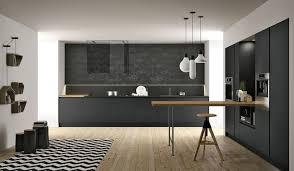 caseo cuisine cuisines modernes design laquées avec ou sans poignées pau 64