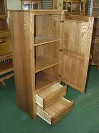 pantryk che pantry cabinet narrow pantry cabinet with che interiors